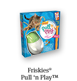 products_cat_carousel_FriskiesPullPlay