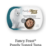 products_cat_carousel_PurelyTongul