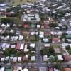Featured image-suburbia