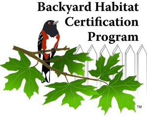 This program is now available to landowners in urban Clackamas County.