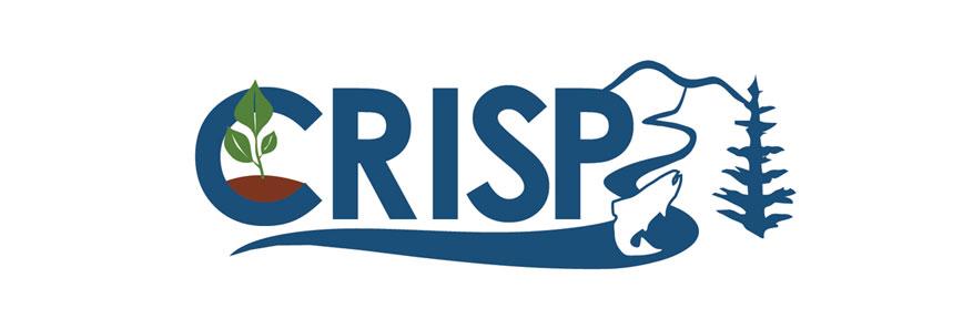 CRISPlogo