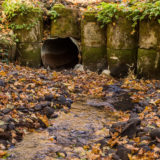 Culvert_for_replacement