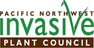 Pacific Northwest Invasive Plant Council