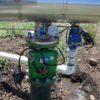 PressureGauge (Medium) for irrigation by Jeremy Baker