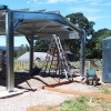 Rainwater-Harvesting-Schoolyard-Farmsw
