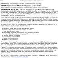 USDA_Publishes_Census_of_Agriculture_2012