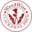 WeedWise
