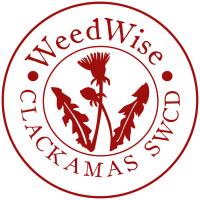 WeedWiselogo