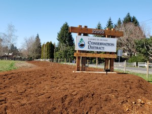 The Clackamas SWCD will hold its second budget meeting for FY 2020-21 on Tuesday, April 28th.