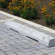 permeable pavement epa 800x400