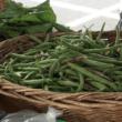 radish and green beans 800x400 2017