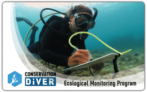 Ecological Monitoring Program