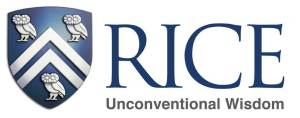 rice-logo