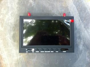 FPV Monitor (Link)