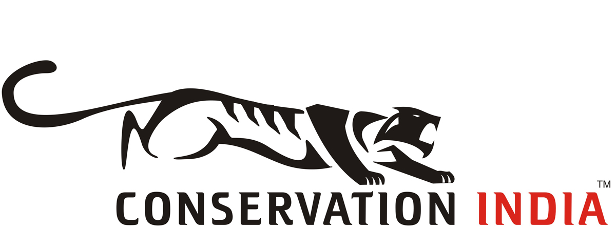 Importance of wildlife conservation in india. Reasons Why