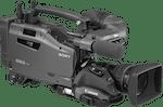 Conservation Media - Science Filmmaking