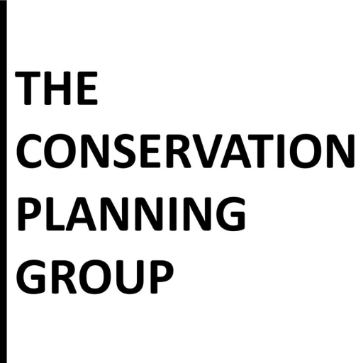 The Conservation Planning Group
