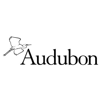 » About » Conservation Groups » National Audubon Society