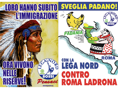lega_nord_copia
