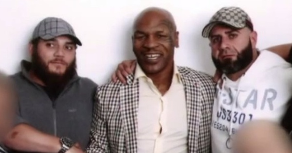 Mike-Tyson-ISIS