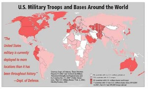 US-Military-Bases-Around-The-World