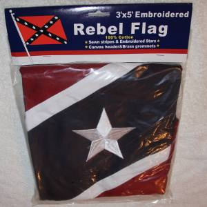 reg_rebel_flag_cotton