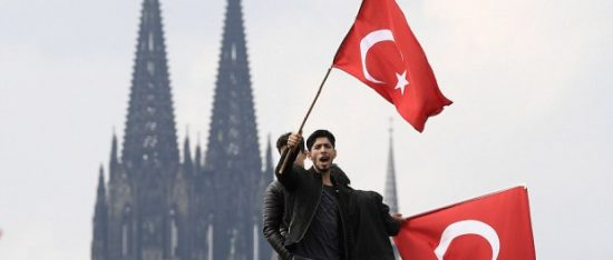 cologne-turks