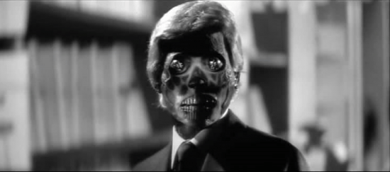 they-live1