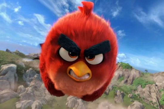 pay-angry-birds