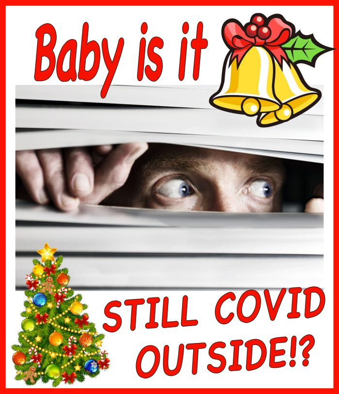 blinds-baby-its-covid-outside