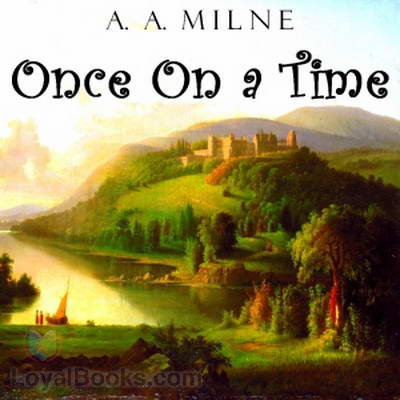 Once-On-a-Time-Milne