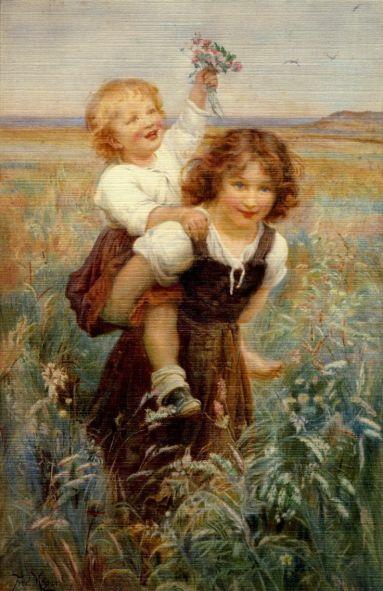 f4eb7eeafb17ebbef86cc25a67276bbf--children-pictures-art-children