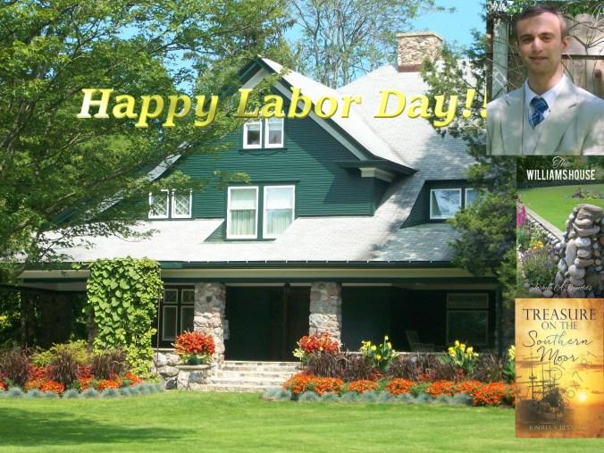labor day2