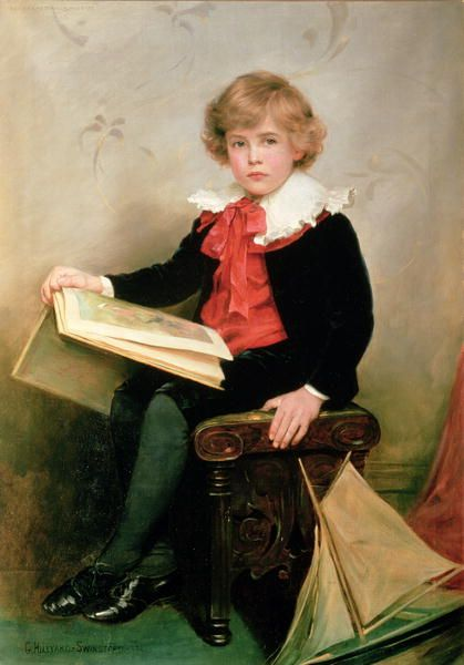 526df314ba65a083087e1c9b0c118e1e--children-painting-art-children