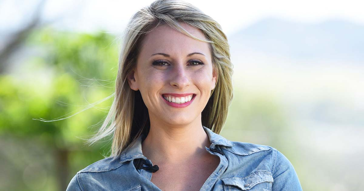 Rep. Katie Hill is threatening a revenge-porn lawsuit