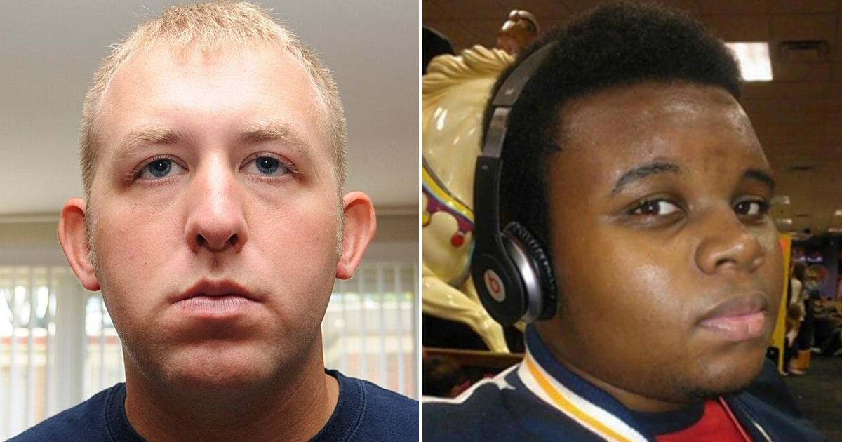 St. Louis police chief speaks out against violence against