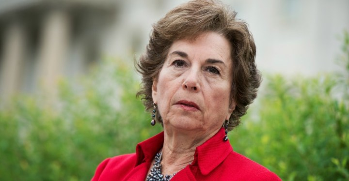 Rep. Jan Schakowsky, D-Ill, is among the lawmakers requesting an investigation of the group behind the Planned Parenthood videos. (Photo: Tom Williams/CQ Roll Call)