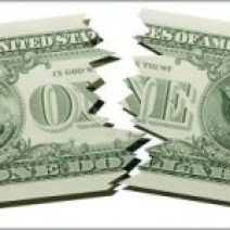 demise-of-the-dollar