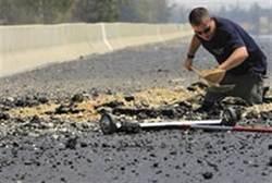 Qassam Strike