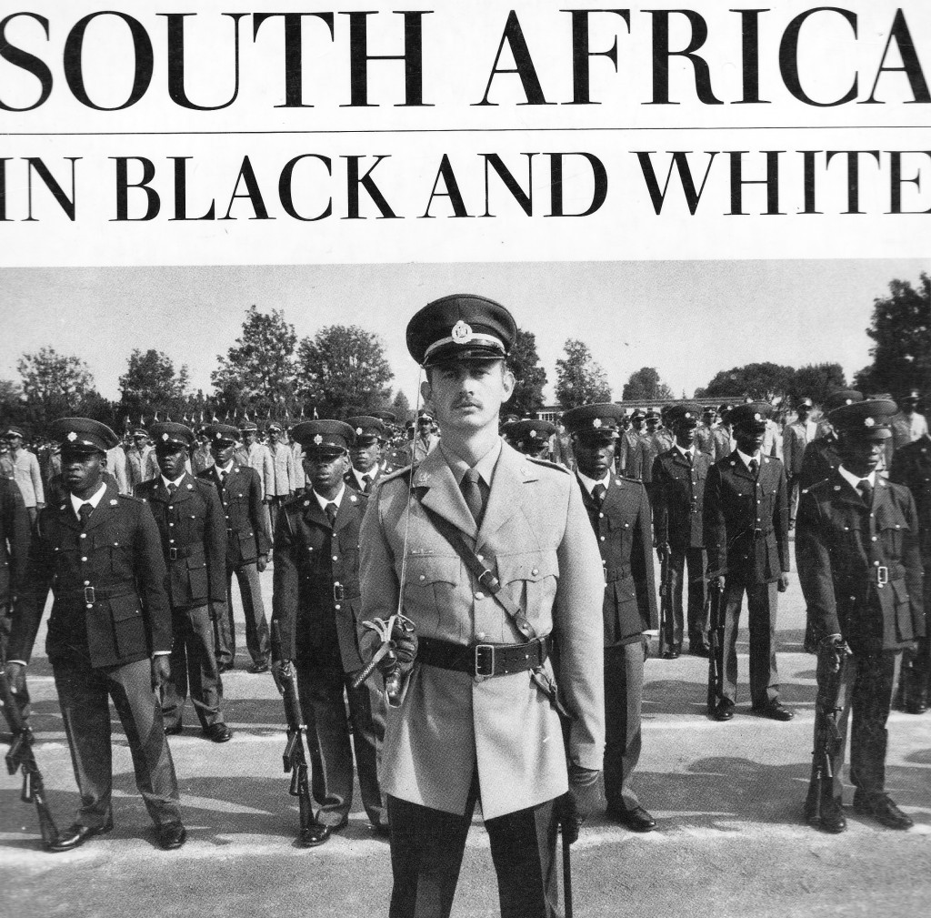 Image result for South Africa, apartheid black police