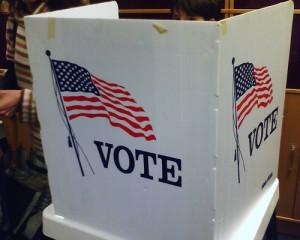 vote-300x240