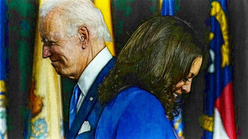 Yes Biden-Harris would pack the courts 3 reasons this would destroy America