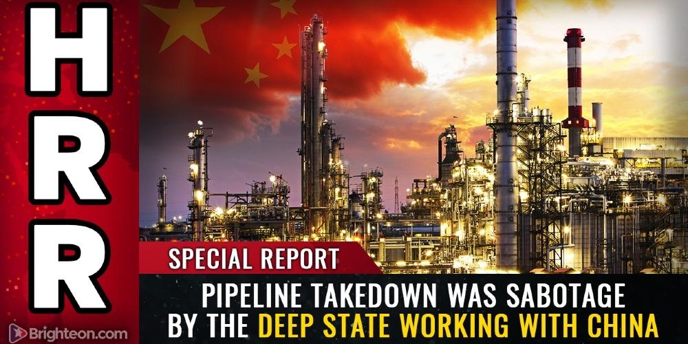 HRR-2021-05-14-Special-Report-Pipeline-shutdown