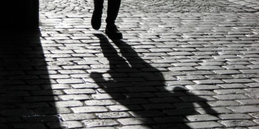 Pro-Lifer Asks Court for Protection Order Against Abortion Escort