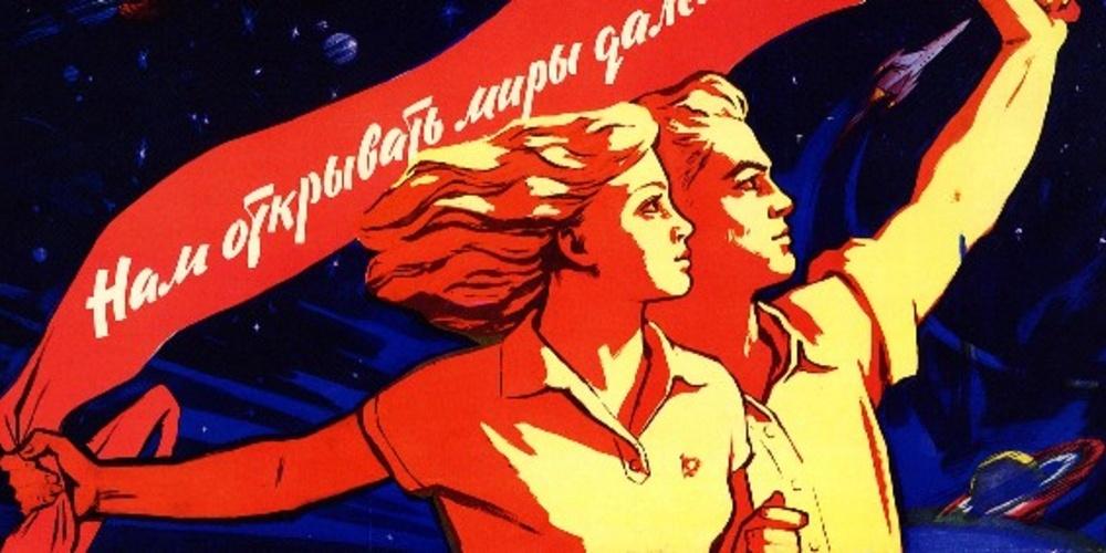 Victor Davis Hanson lists 10 ways Americans becoming 'Sovietized'
