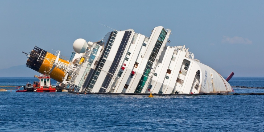 Media Rats Jump Off Their Sinking Ship (1)