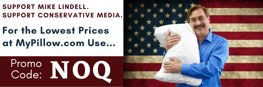 MyPillow Support Conservative Media