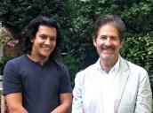 Cours de musique en ligne - Conservatoile - Jehan Stefan & James Horner