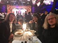 Cours de musique en ligne - Conservatoile - Jehan Stefan, Yvan Cassar & Sylvain Morizet
