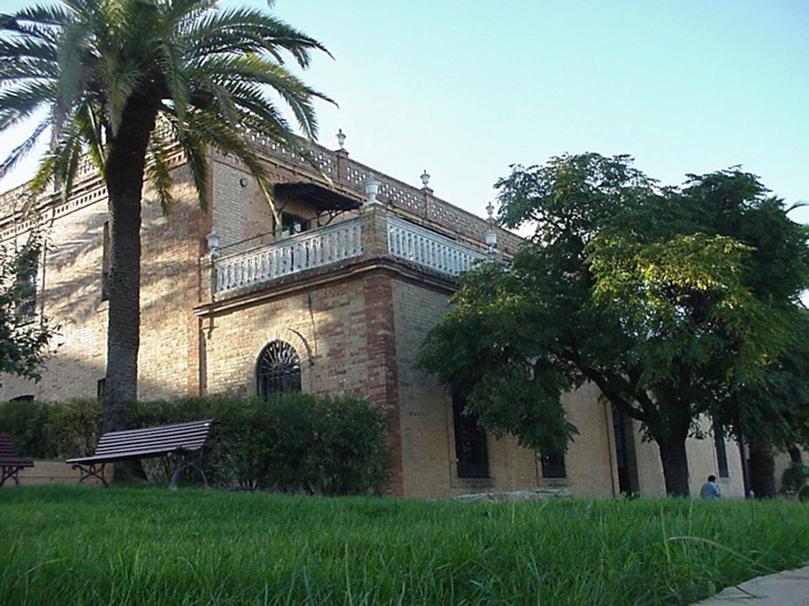 1conservatorio (18)